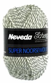 Scheepjes Neveda Super Noorse Wol Extra 1794