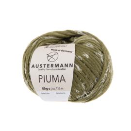 Austermann Piuma 06