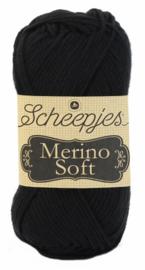 Scheepjes Merino soft 601