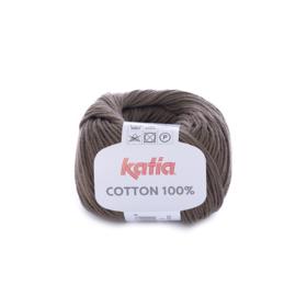 Katia Cotton 100% - 9