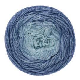 Austermann Delicare Dip Dye 06