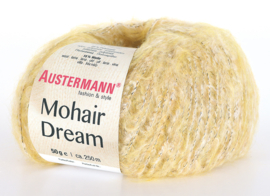 Austermann Mohair Dream 3