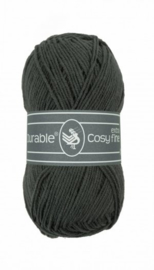 durable-cosy-extra-fine-2237-charcoal