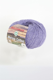Austermann Merino Cotton 16