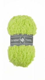 durable-teddy-352-lime