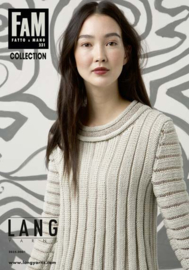 Lang Yarns Fatto a Mano 231 Collection