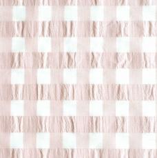 V2 - Pink Sand