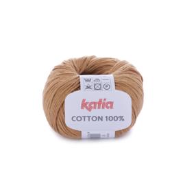 Katia Cotton 100% - 57