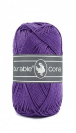 durable-coral-270-purple