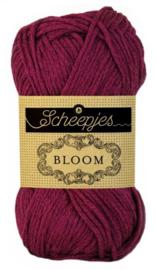 Scheepjes Bloom - 405 - Peony