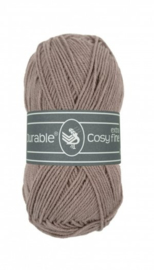 durable-cosy-extra-fine-343-warm-taupe