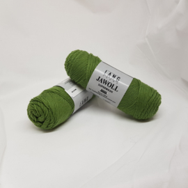 Lang Yarns Jawoll Superwash 198