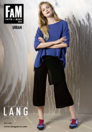 Lang Yarns Fatto a Mano 243 Urban