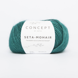 Seta Mohair 310