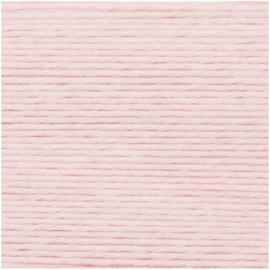 Rico Baby B Cotton Soft DK 041 pastel roze