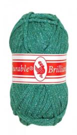 Durable Brilliant 298-turquoise