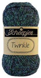 Scheepjes Twinkle-918