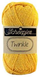Scheepjes Twinkle-936