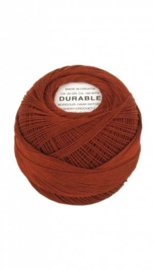 durable-borduur-haakkatoen-1046