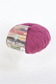 Austermann Merino Cotton 07