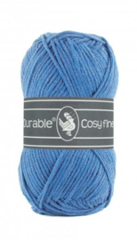 durable-cosy-fine-295-ocean