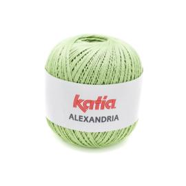 Katia Alexandria 26 - Pistache
