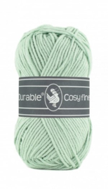 durable-cosy-fine-2137-mint