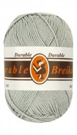 durable-haakkatoen-nr8-gekleurd-2232