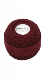 durable-borduur-haakkatoen-1035