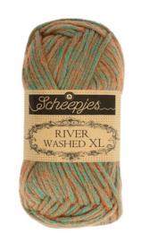 Scheepjes River Washed XL 993 Severn