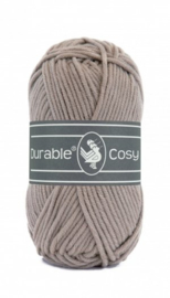 durable-cosy-343-warm-taupe