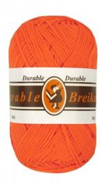 durable-haakkatoen-nr8-gekleurd-3104