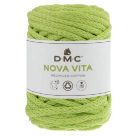 DMC Nova Vita 84