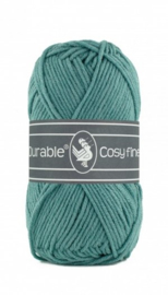 durable-cosy-fine-2134-vintage-green