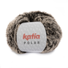 Katia Polar 86 - Reebruin