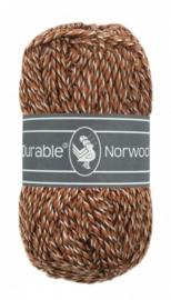 Durbale Norwool M987