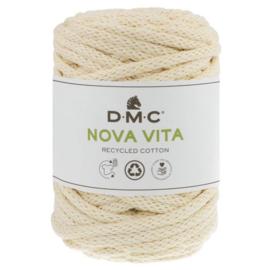 DMC Nova Vita 31