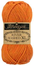 Scheepjes River Washed XL 979 Mersey