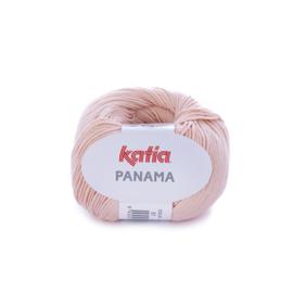 Katia Panama 51 - Zalmoranje