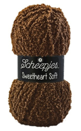 Scheepjes Sweetheart Soft 26