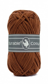 durable-cosy-2208-cayenne