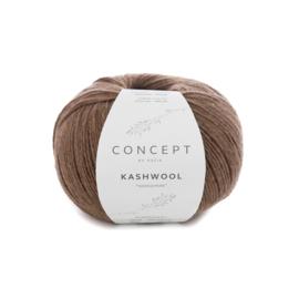 Katia Concept Kashwool 'Socks&More' 301 - Camel