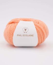 Phildar Ecolaine Pamplemousse