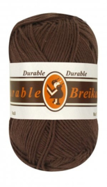durable-haakkatoen-nr8-gekleurd-250
