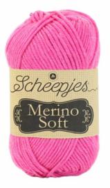 Scheepjes Merino soft 635