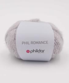 Phildar Romance Givre