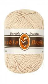 durable-haakkatoen-nr8-gekleurd-2112
