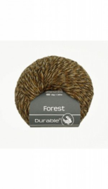 durable-forest-4015