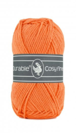 durable-cosy-fine-2194-orange