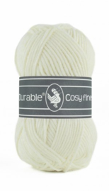 durable-cosy-fine-326-ivory